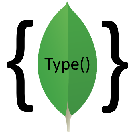 Rammi.MongoTypeRepository icon