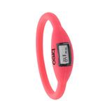 Breo Roam-Neon-Pink